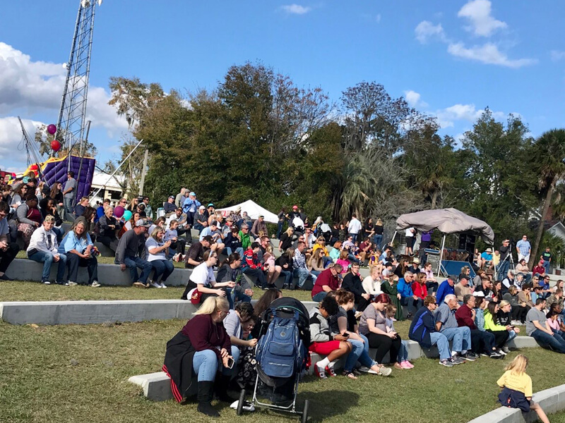olustee-festival-2020-crowd-002
